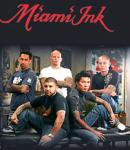 Photo de miami-ink