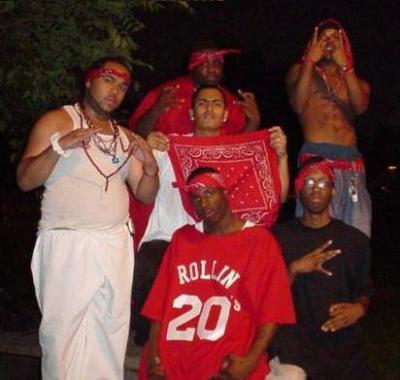 BLOODS aka Pirus Street Boyz - gang-of-lost-angels skyrock com