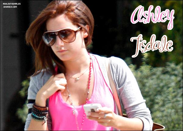 ♥ ♥ ♥ Ashleytisdaales  ♥ ♥ ♥
