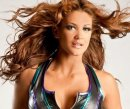 Photo de Beautiful-WWE-Divasx3