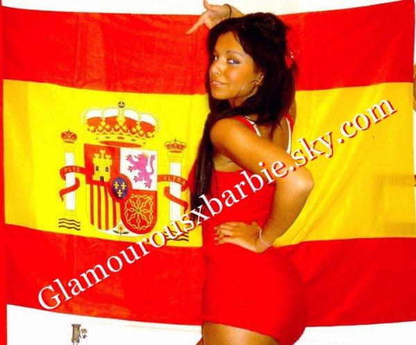 España el mejor país