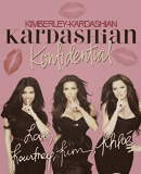 Photo de Kimberley-kardashian