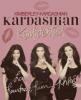 Kimberley-kardashian
