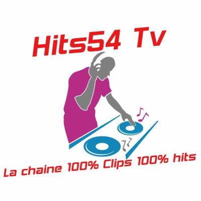Nouveauté : Découvrez notre webtv 100% Clips 100% Hits!