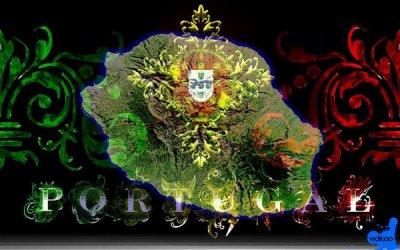 Mes Origines <3