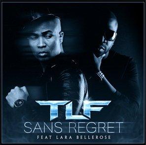 Tlf Sans Regret Feat Lara Belleros (2012)