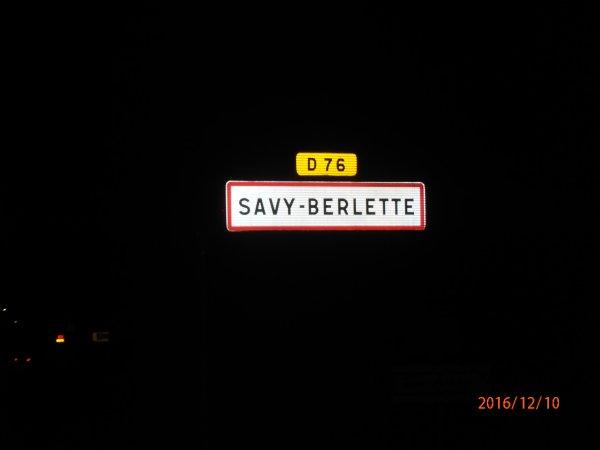 DON D'UN DEFIBRILLATEUR A LA VILLE de SAVY BERLETTE 62 AINSI QU UN AUTRE A LA VILLE DE BERLES MONCHEL 62