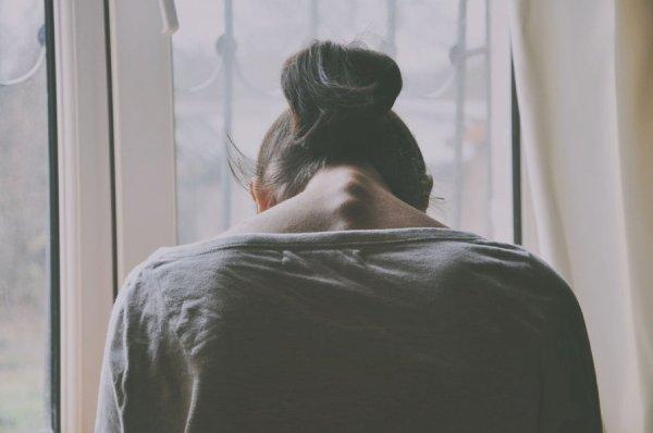 « J'adore me lever le matin sans savoir ce qu'il va m'arriver, qui je vais rencontrer, où je vais échouer. [...] Je pense que la vie est un don, et je ne veux pas le gâcher. On ne sait pas quelle donne on aura le coup suivant. On apprend à accepter la vie comme elle vient. Pour que chaque jour compte ! »  Titanic.