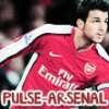 pulse-arsenal