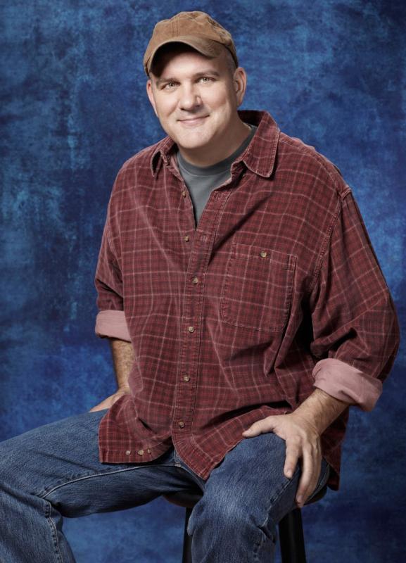 Burt Humel