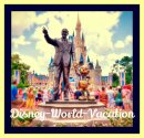 Photo de Disney-World-Vacation