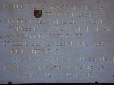 masevaux comemo 26.11.2011..