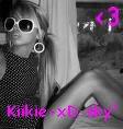 Photo de kiikie-xD