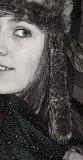 Photo de Klemencee-x3