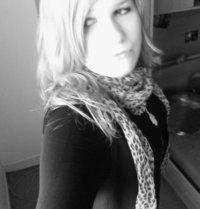 ~ Monn Coeur  ! ♥
