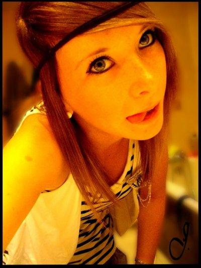 ~ Juliee ! ♥