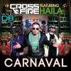 Carnaval (feat Haila - radio)