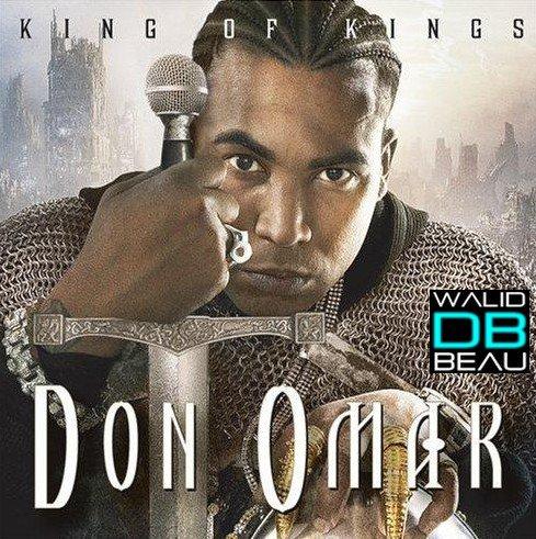 Don Omar  / Dale Don Dale (DJ Max Maikon Club Mix) (2013)