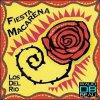 WalidBeau / La Macarena (Original Version) (2013)