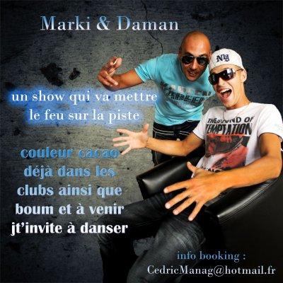booking pour un show de foli envoyer message en privé pour renseignement !!!