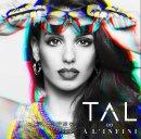 Photo de TAL-Officiel-music