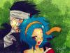 Chapitre n°12 : La disparition de Natsu ! Lucy par a sa recherche !