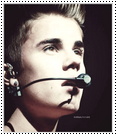 Photo de KidrauhlFictions