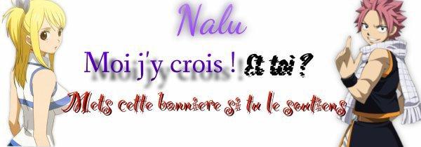 Barrière Nalu <3