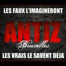 Photo de Antiz-Bruxelles