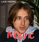 Photo de like-modric