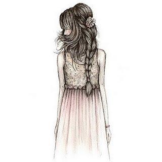 ░ A fleur de toi ░