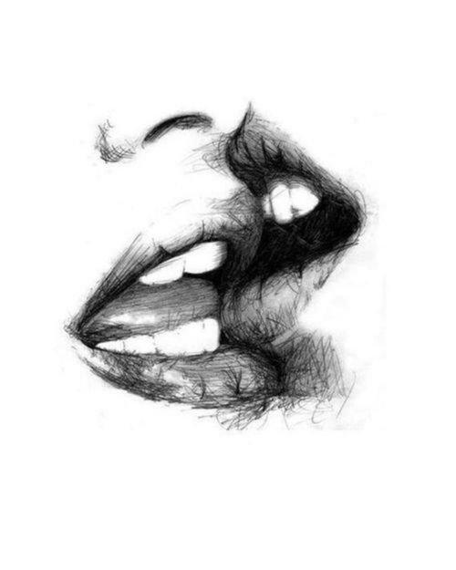 ▓ Le temps d'un baiser ▓
