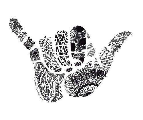 ▓ Une vie, un destin ▓