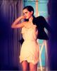 Style-EmmaWatson