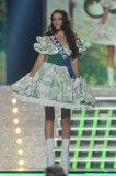 Photo de miss-france-2012-FR
