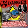 Intro DANGER 49 - DJ SLADE & DJ HARINJAKA