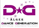 Photo de dance-generation-alger