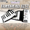Hundread Hitz Riddim (Da Boss) 2k11 (2011)
