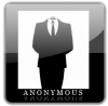 Anonymous-news
