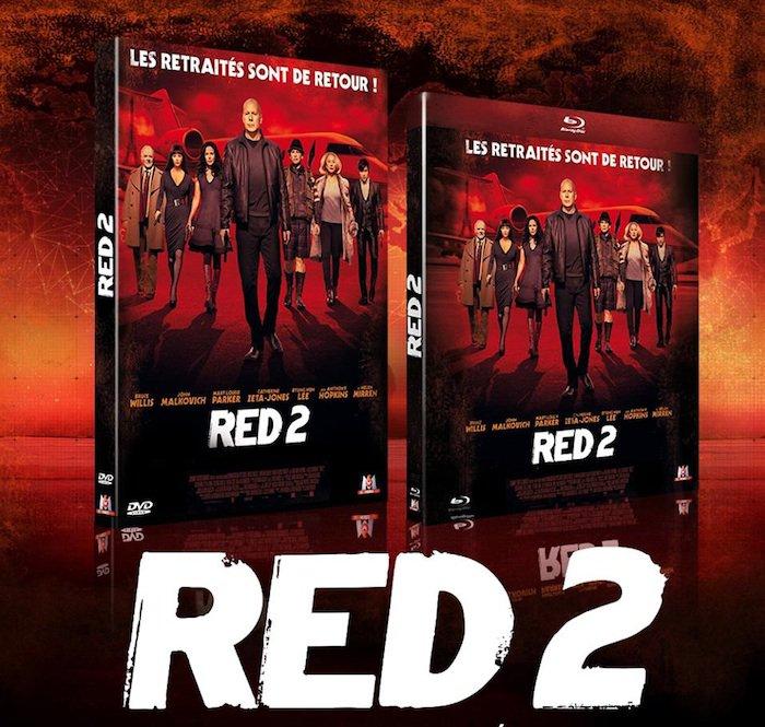 -Gagne ton dvd de RED 2