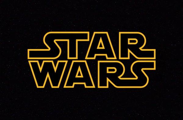 Star Wars épisode VII, le 18 Décembre 2015 au cinéma (casting officiel) !!!!!!!!!!