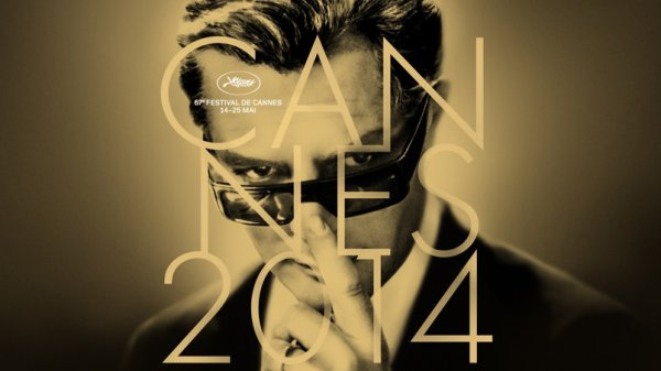 Le jury et la sélection officielle de la 67e édition de Cannes