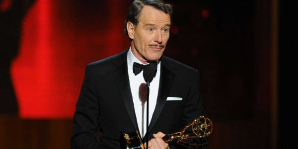 Emmy Awards 2014: les moments forts+le palmarès !