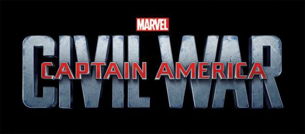 Captain America : Civil War - La bande annonce