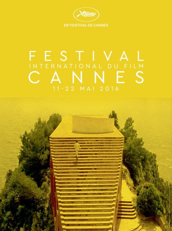 Festival de Cannes : Le palmarès