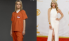 Les actrices de Orange Is The New Black : dans la série VS en tenue sexy !