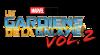 Les Gardiens de la galaxie vol. 2 : un nouveau trailer !