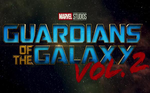 Les Gardiens de la Galaxie Vol.2 : ITW de Chris Pratt !!