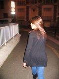 Photo de ladyfaiza93