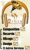 africa-prod
